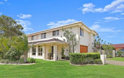 3/1 Laguna Place, Port Macquarie NSW 2444