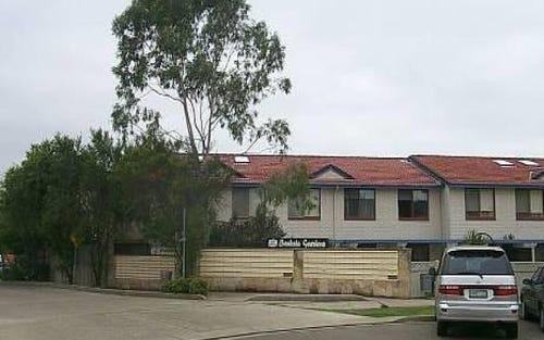 59/127 Park Road, Dundas NSW