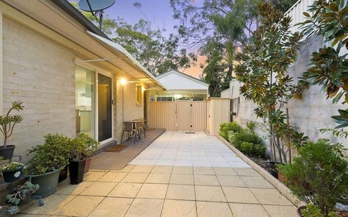 3/101 Courtney Road, Padstow NSW 2211