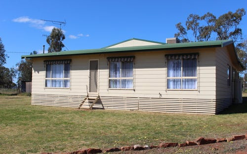 Lot 30 Merungle Hill Rd, Leeton NSW 2705