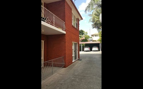 Unit 5/33 Noble Street, Allawah NSW