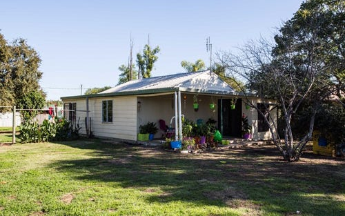 38 Edward St, Coonamble NSW 2829