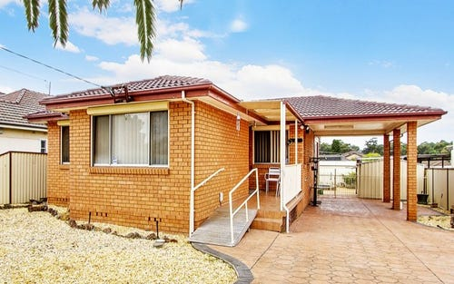 48 Gozo Road, Greystanes NSW 2145