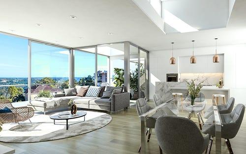 59 Parraween Street, Cremorne NSW 2090