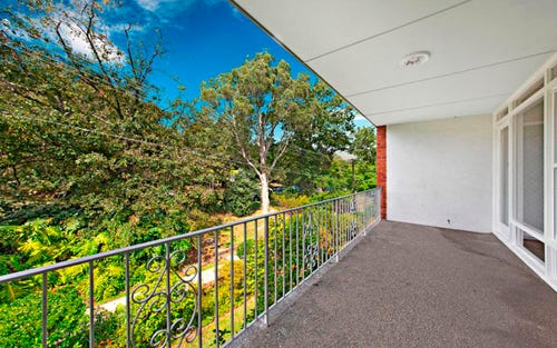 11/1 Gladstone Parade, Lindfield NSW