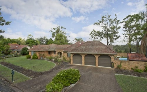 17 Camellia Close, Elrington NSW 2325