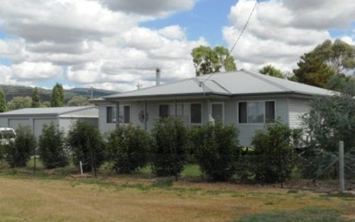 4 Stephen, Manilla NSW 2346