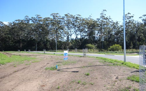 Lot 24 Pead Street, Wauchope NSW 2446