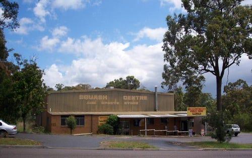 58 Ferodale Road, Medowie NSW 2318