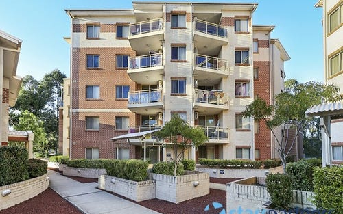 16/2 Wentworth Avenue, Toongabbie NSW 2146