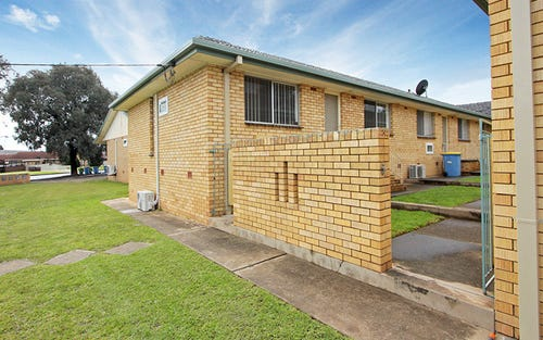 5/5 Joyes Place, Tolland NSW 2650