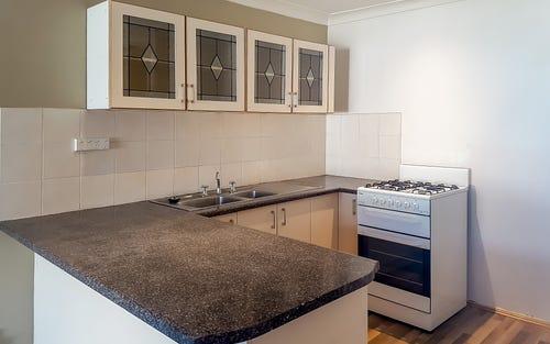 38 Vincent Road, Cranebrook NSW