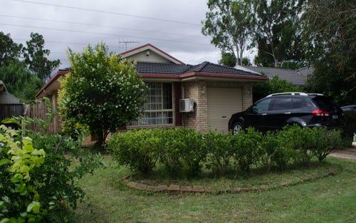 21 Carrara Place., Plumpton NSW