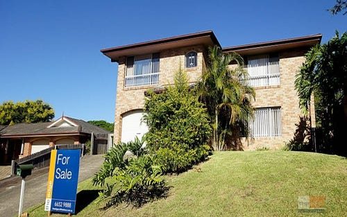 10a Kestrel Place, Boambee East NSW 2452