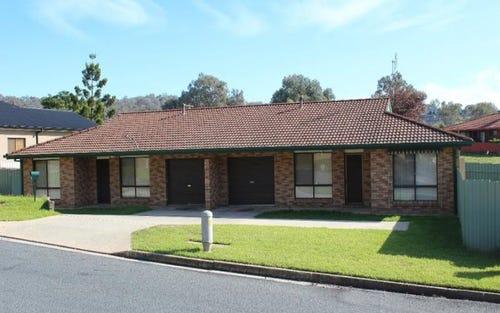 1 & 2/877 Watson St, Albury NSW 2640
