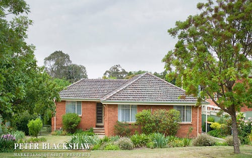76 Hicks Street, Red Hill ACT 2603