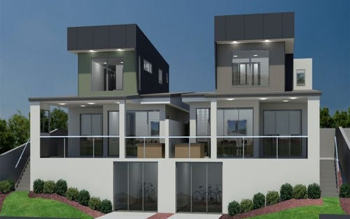29 A or B Laguna Place, Port Macquarie NSW 2444