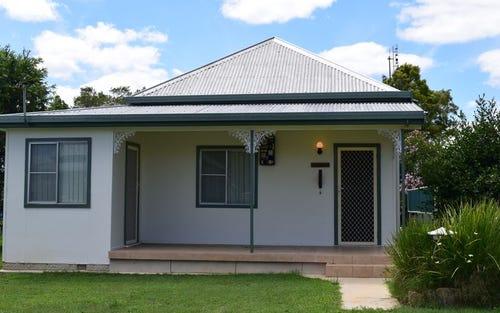 30 River Street, Ulmarra NSW