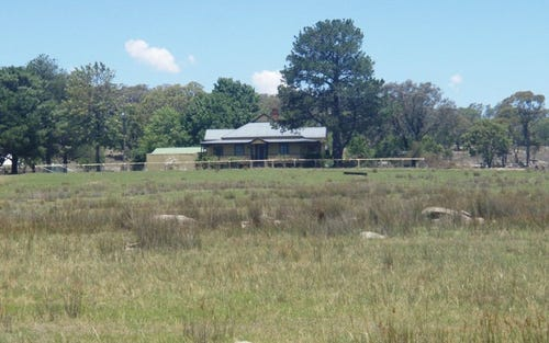 688 New Valley RD, Inverell NSW 2360