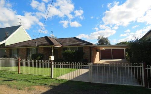 11 Rugby street, Cessnock NSW