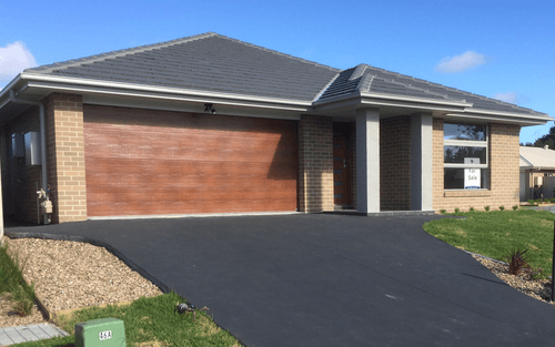 1 Kamilaroi Crescent, Mittagong NSW 2575