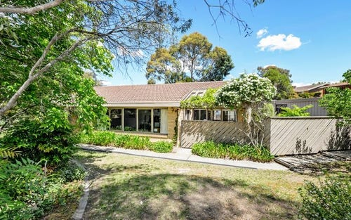 37 Weathers Street, Gowrie ACT 2904