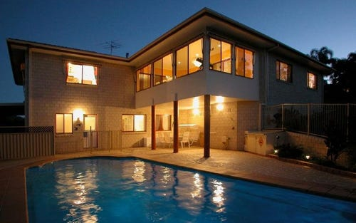 Address available on request, Woolgoolga NSW 2456