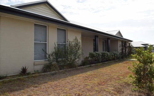 30 Sellers, Rutherford NSW