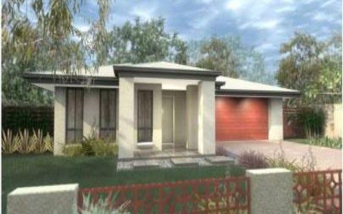Lot 17 Averys Lane, Heddon Greta NSW 2321