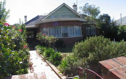 48 Redlands Road, Corowa NSW 2646