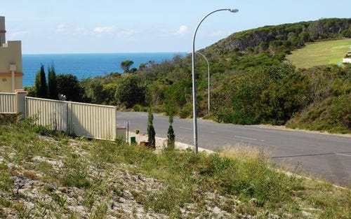 Lot 37/ Lauren Court, Mirador NSW 2548