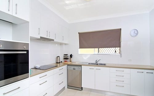 1/28 Boyd Street, Tweed Heads NSW 2485