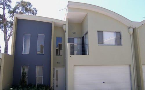 2/27e Gowlland Crescent, Callala Bay NSW 2540