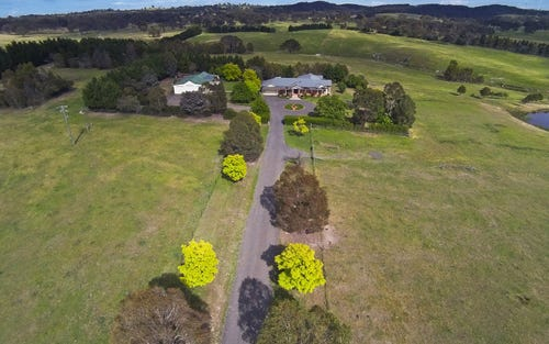 Address available on request, Parkesbourne NSW 2580