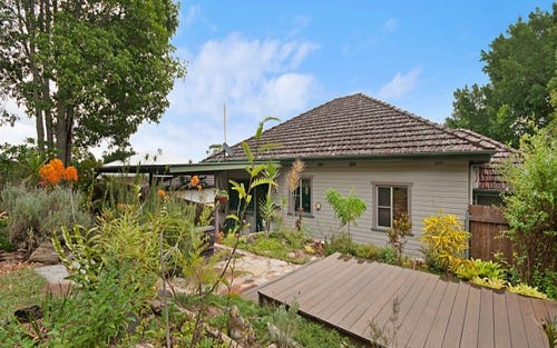 296 Keen Street, Girards Hill NSW 2480