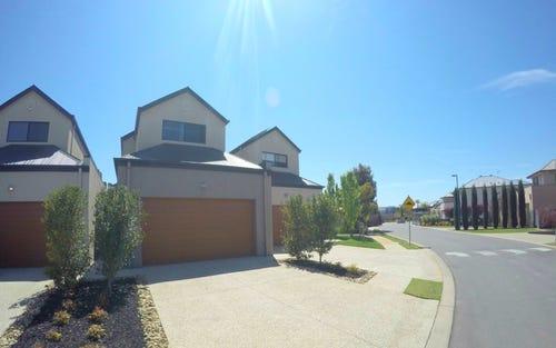 21 Cypress Drive, Mulwala NSW 2647