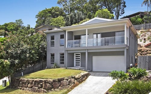 18 Donegal Court, Banora Point NSW 2486