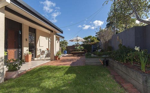 6 Collins Street, Mirador NSW 2548