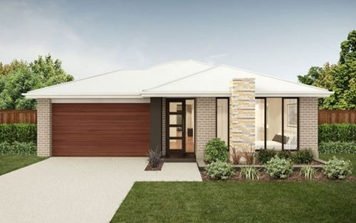 Lot 72 O'Meally Place, Harrington Park NSW 2567