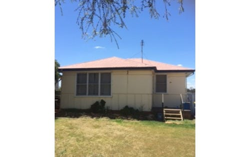 60 Wambiana St, Nyngan NSW 2825