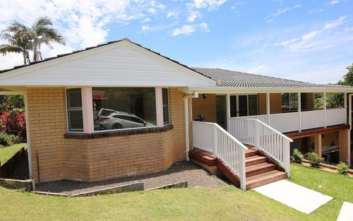 24 Bonview Street, East Ballina NSW