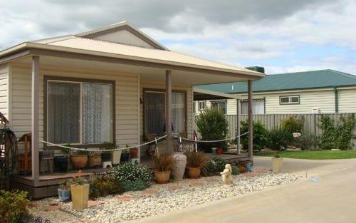1 Cygnet Court, Moama NSW 2731
