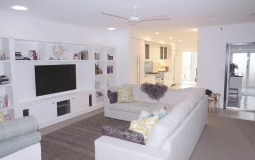374 Arden Street, Coogee NSW