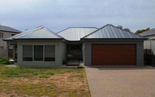 44 Lawson Drive, Barooga NSW 3644