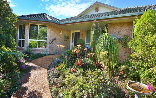 10 Birugan Close, Valla Beach NSW 2448