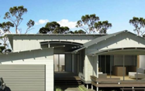 Lot 303 Cranston Avenue, Singleton NSW 2330
