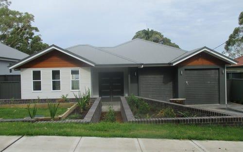 4 Tecoma Street, Heathcote NSW