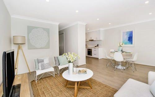 646 King Street, Erskineville NSW 2043