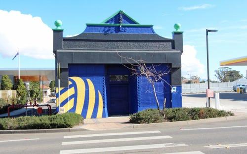191 Vincent Street, Cessnock NSW 2325