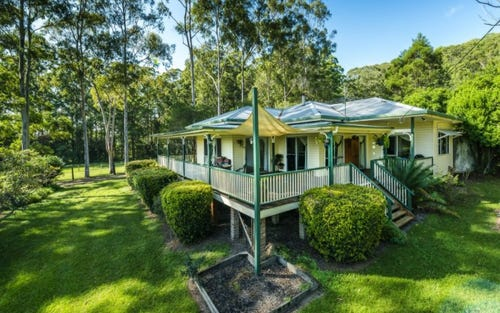 375 Valla Road, Valla NSW 2448